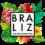 BRALIZ1