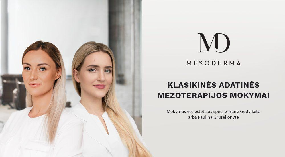 Klasikinė-adatinė-mezoterapija-mesoderma