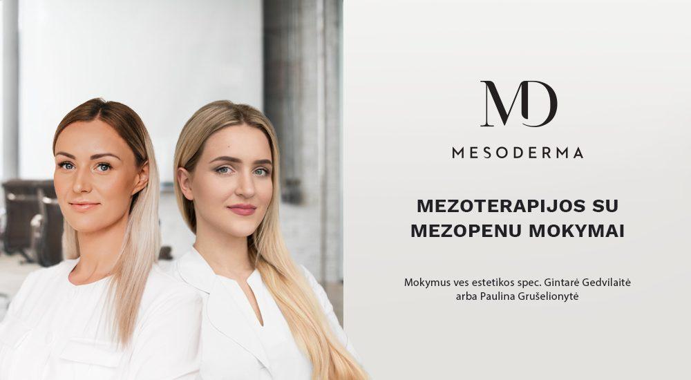 Mezoterapija-su-mezopenu-mokymai-mesoderma