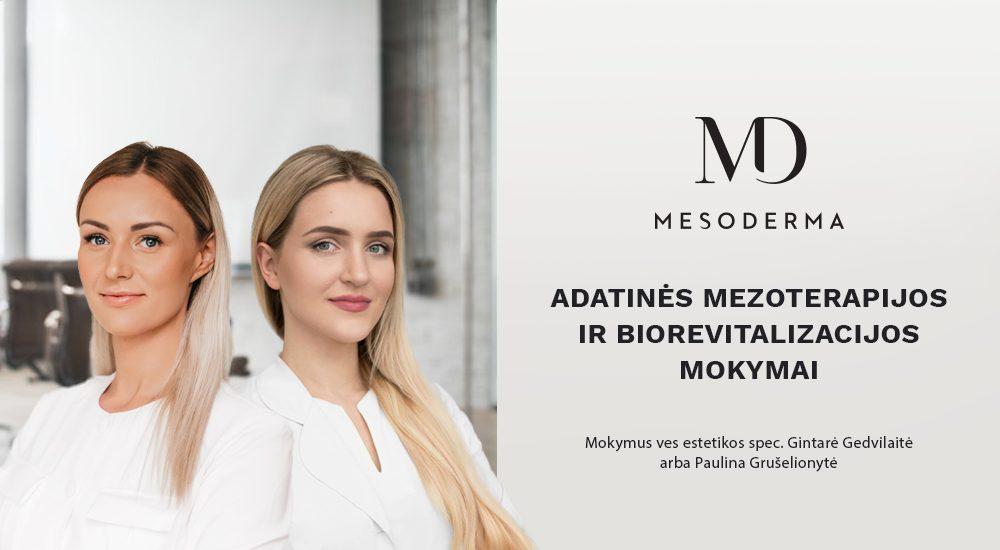 adatinė-mezoterapija-biorevitalizacija-mesoderma