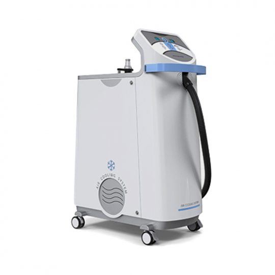 ami-lasers-air-cooling-system-mesoderma
