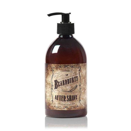 beardburys-after-shave-mesoderma
