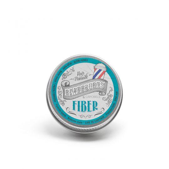 beardburys-fiber-paste-mesoderma