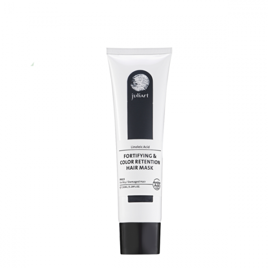 juliart-fortifying-color-retention-hair-mask-mesoderma