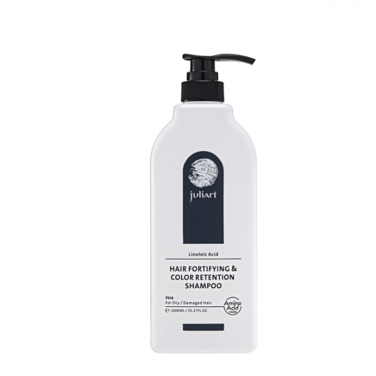 juliart-fortifying-color-retention-shampoo-mesoderma