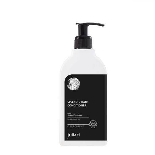 juliart-splendid-hair-conditioner-mesoderma