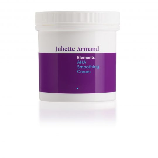 juliette-armand-aha-smoothing-cream-mesoderma