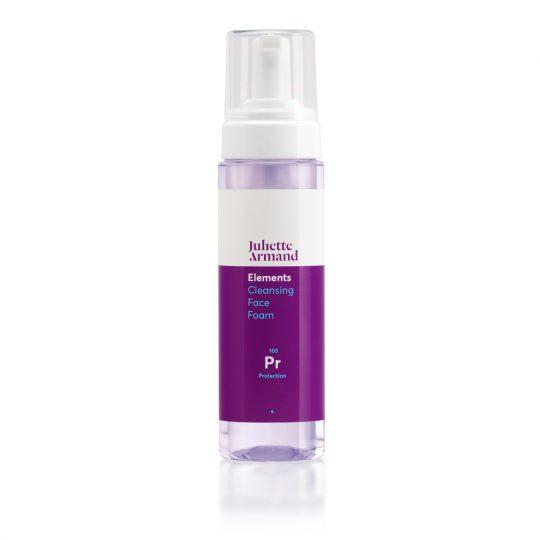 juliette-armand-cleansing-face-foam-mesoderma