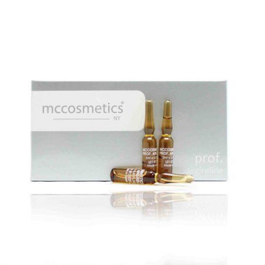 mccosmetics-argireline-mesoderma