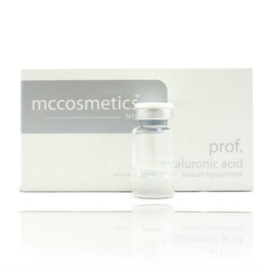 mccosmetics-hyaluronic-acid-mesoderma