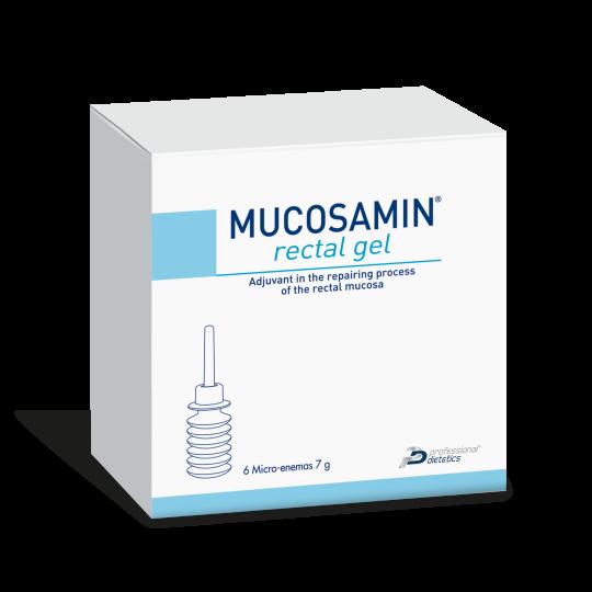 mucosamin-rectal-gel-mesoderma