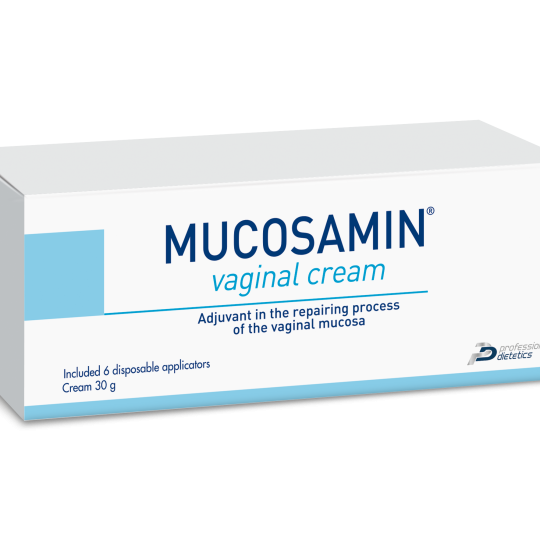 mucosamin-vaginal-cream-mesoderma