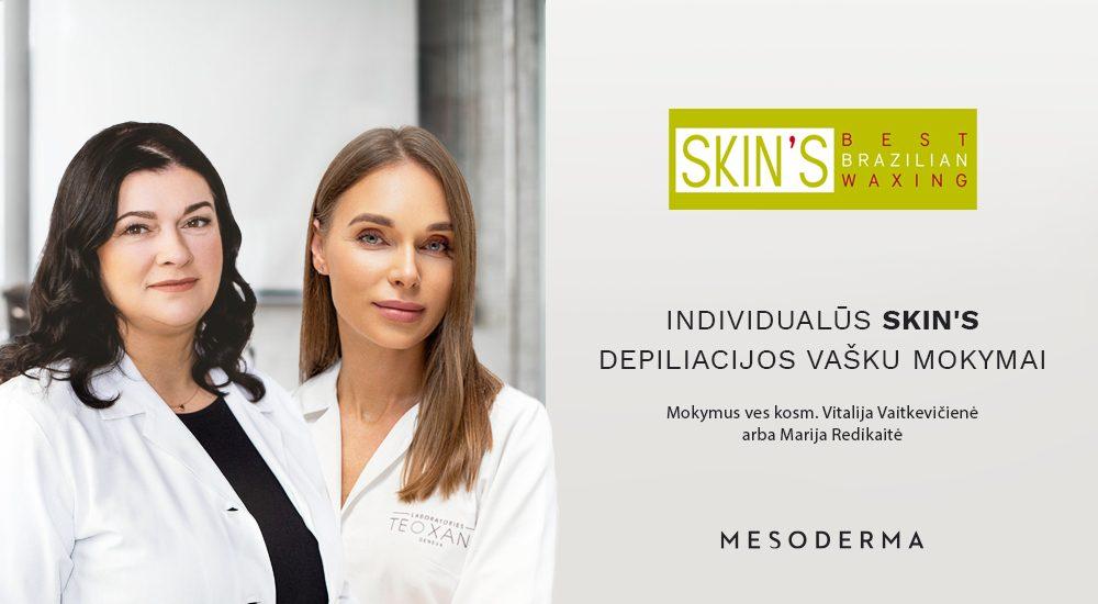skins-individualus-mokymai-mesoderma