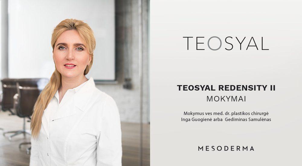 teosyal-redensity-2-mokymai-mesoderma